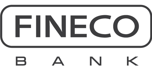 Finecobank Banca Fineco Spa